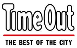 timeoutmagazine_tedshideaway